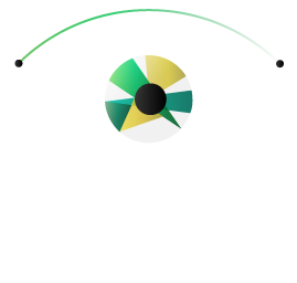 Liesbeth Oberman