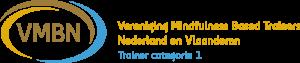 VMBN   Vereniging Mindfulness Based Trainers Nederland